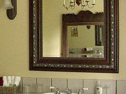 Eyrie Skye bathroom